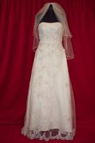 Brautkleid Divina Sposa