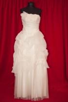 Brautkleid Verabride