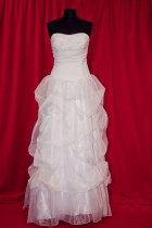 Brautkleid Jolie Prom