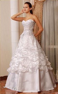 Kleid 124 ma gefertigte kleider by marry4love for Blumenkinder kleider berlin