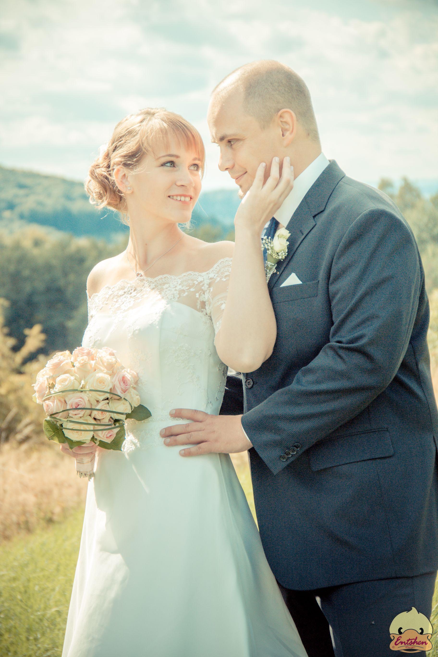 Hochzeit fam gro mann 1 19 marry4love verleih und for Hochzeit verleih