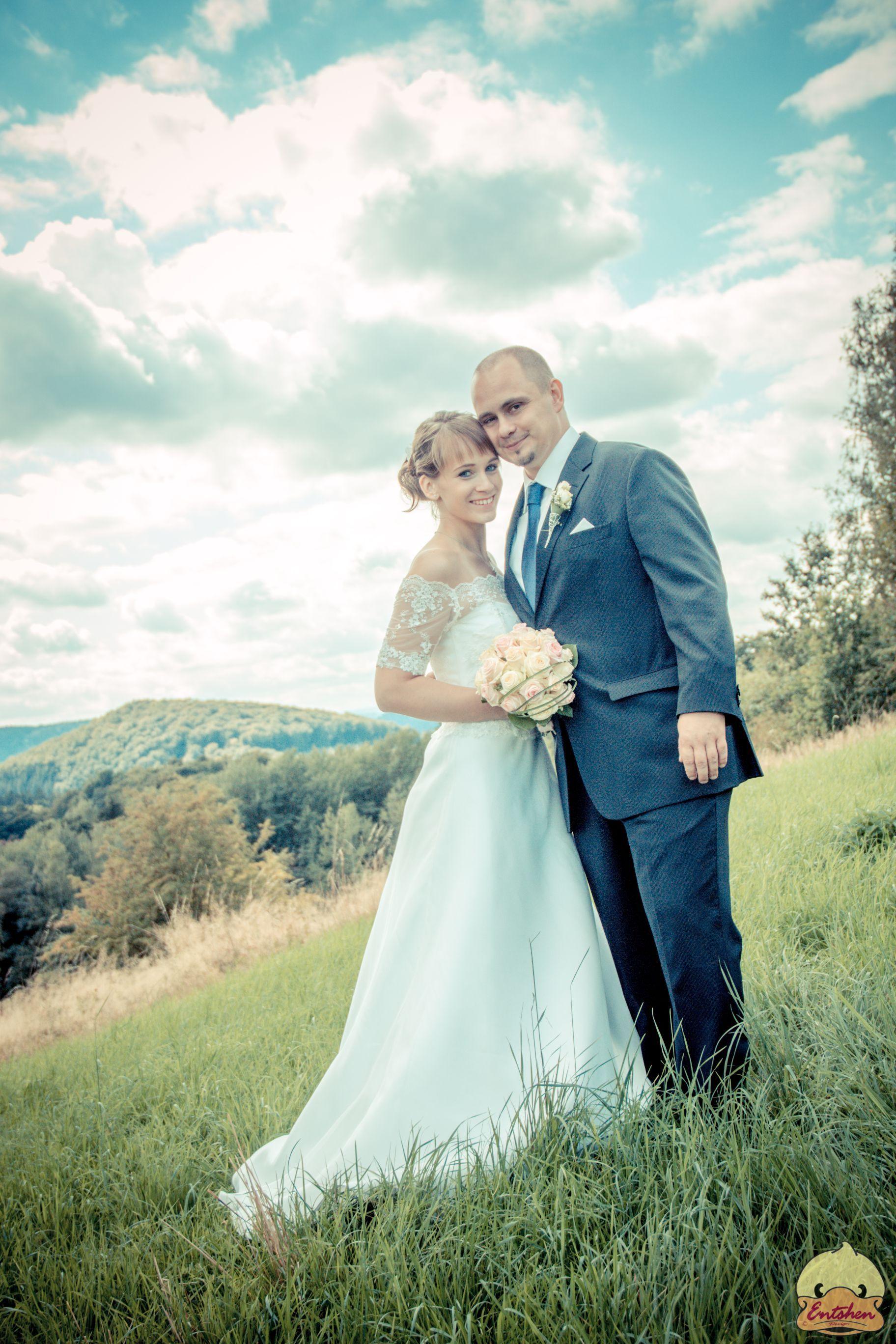 Hochzeit fam gro mann 1 7 marry4love verleih und for Hochzeit verleih