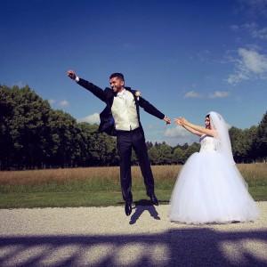 Brautkleid Marry4love