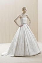 1_55_6365England_Dress-1459783908036
