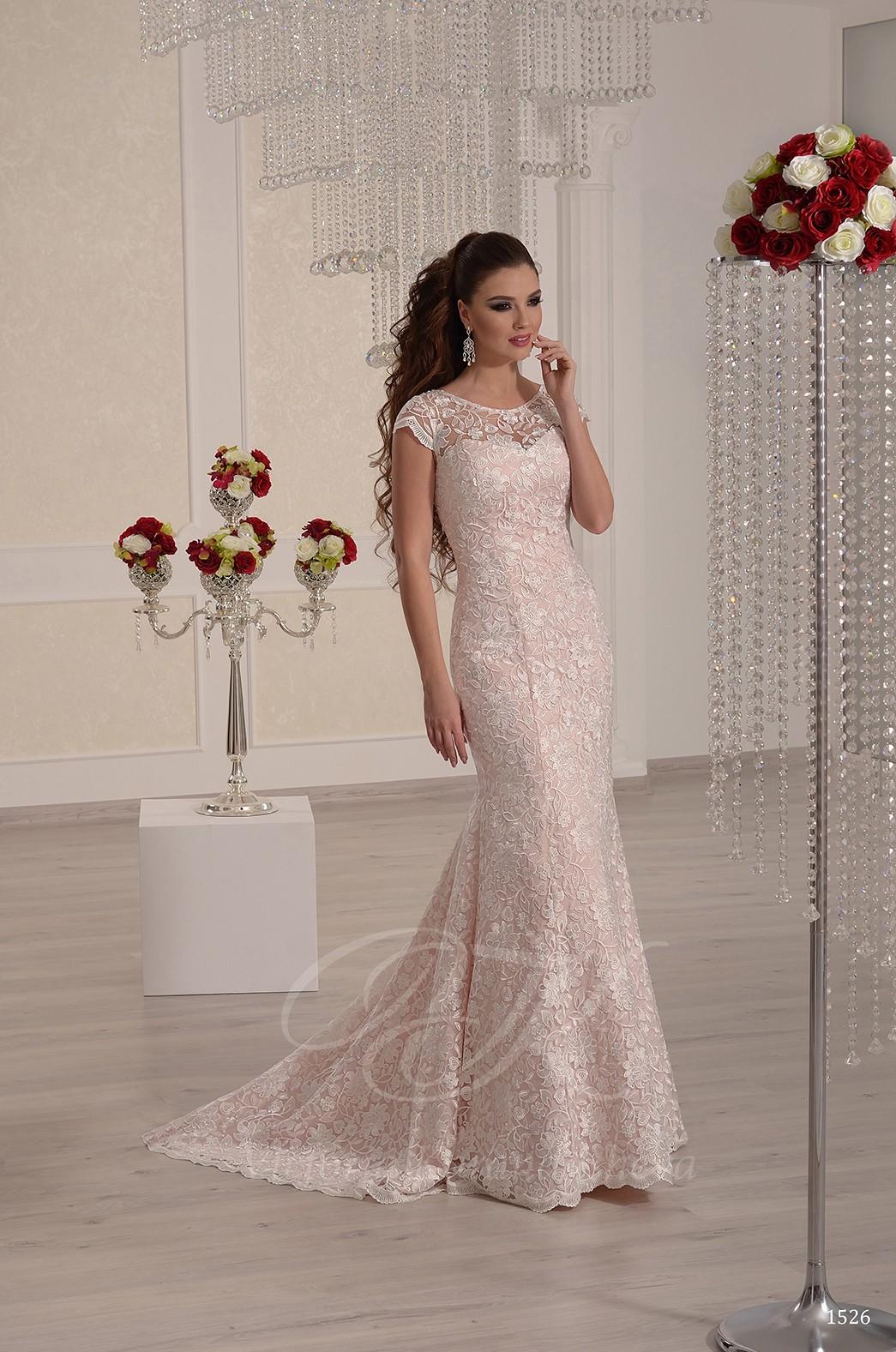 Brautkleid An Und Verkauf